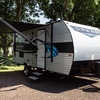 RV for Sale: 2021 Dream D178QB