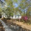 Mobile Home for Sale: Manufactured Doublewide - Pageland, SC, Pageland, SC