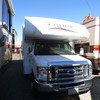 RV for Sale: 2013 Chateau 28Z