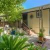 Mobile Home for Sale: Single Wide - Oroville, CA, Oroville, CA