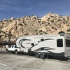RV for Sale: 2014 COLUMBUS 320RS