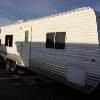 RV for Sale: 2012 Salem 27RB