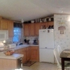 Mobile Home for Rent: 2 Bed 1 Bath 2005 Mobile Home