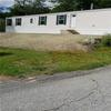 Mobile Home for Sale: Single Family For Sale, Mobile Home - Stonington, CT, Stonington, CT
