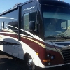 RV for Sale: 2011 Terra