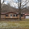 Mobile Home for Sale: Ranch, 1 story above ground, Manufactured Home - Athens, OH, Athens, OH