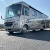 RV for Sale: 2005 SANTARA 3710