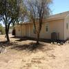 Mobile Home for Rent: Mfg/Mobile Housing - Phoenix, AZ, Phoenix, AZ