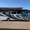 RV for Sale: 2020 GEORGETOWN 34H