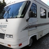 RV for Sale: 1997 PURSUIT 31