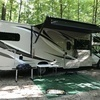 RV for Sale: 2019 FOUR WINDS 31W