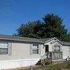 Mobile Home for Sale: Move in Condition, Martinsburg, WV
