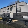 RV for Sale: 2019 AVENGER ATI 27RBS