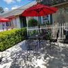 Mobile Home Park for Sale: Lakeland Inn, Lakeland, GA