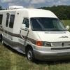 RV for Sale: 2000 RIALTA 22