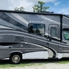 RV for Sale: 2019 CHATEAU 24BL