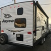 RV for Sale: 2018 JAY FLIGHT SLX 242BHSW