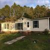Mobile Home for Sale: Manufactured Home - Leland, NC, Leland, NC