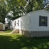 Mobile Home for Rent: 2006 Fleetwood