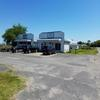 Mobile Home Park for Sale: Treasurewood MHP, Iowa, LA
