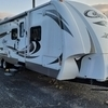 RV for Sale: 2011 Cougar X-lite