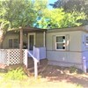 Mobile Home for Sale: Mobile/Manu Rented Lot - Moscow, ID, Moscow, ID