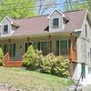 Mobile Home for Sale: Cape Cod, Modular - Lake Ariel, PA, Lake Ariel, PA