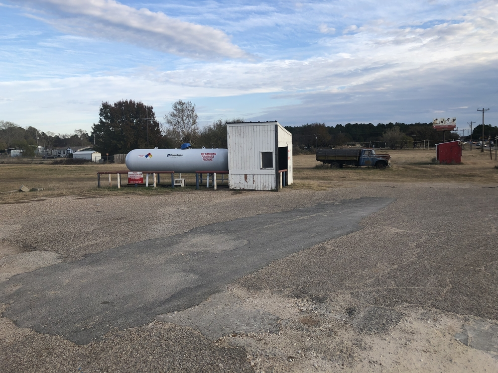 Rv Park And Gas Station Combo Rv Park For Sale In