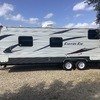 RV for Sale: 2014 CANYON CAT 24BHC