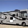 RV for Sale: 2014 HURRICANE 34F