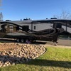 RV for Sale: 2015 MOBILE SUITES