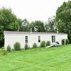 Mobile Home for Sale: Mobile Home, Single - Cambridge Springs, PA, Cambridge Springs, PA