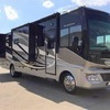 RV for Sale: 2015 BOUNDER 34T