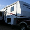 RV for Sale: 2006 Voyager 34RL