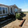 Mobile Home for Sale: Manufactured - Doyle, CA, Doyle, CA