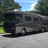 RV for Sale: 2005 MERIDIAN 36G