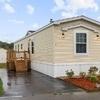 Mobile Home for Sale: Mobile Home, Manuf/Mobile,Single Wide - Salem, NH, Salem, NH