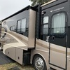 RV for Sale: 2008 DISCOVERY 39R