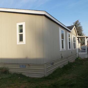 Mobile Homes for Sale near Yakima, WA on mini mini homes and cabins, mini gutters for mobile home, mini mobile cabins, weston extreme model 14662 by fleetwood,
