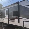 RV for Sale: 2019 COLEMAN LANTERN