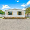 Mobile Home for Sale: Mobile/Manufactured, < 4 Floors,Ranch - Boca Raton, FL, Boca Raton, FL