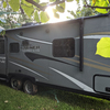 RV for Sale: 2017 LAUNCH ULTRA LITE 22BUD