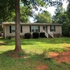 Mobile Home for Sale: SC, LYMAN - 2009 APPLACHIA multi section for sale., Lyman, SC