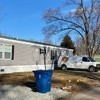 Mobile Home Park for Sale: Rochester MHC, Rochester, IN
