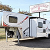 RV for Sale: 2021 2586SGM