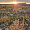 RV Lot for Rent: 688 ANTELOPE DR. LOT 3, La Barge, WY