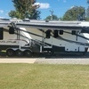 RV for Sale: 2014 VOLTAGE EPIC 3990