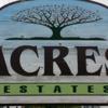 Mobile Home Park: Acres Estates Mobile Home Park Directory, Vancouver, WA
