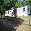 Mobile Home for Sale: Mobile Home - Greenville, AL, Greenville, AL