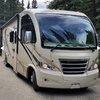 RV for Sale: 2017 AXIS 25.3